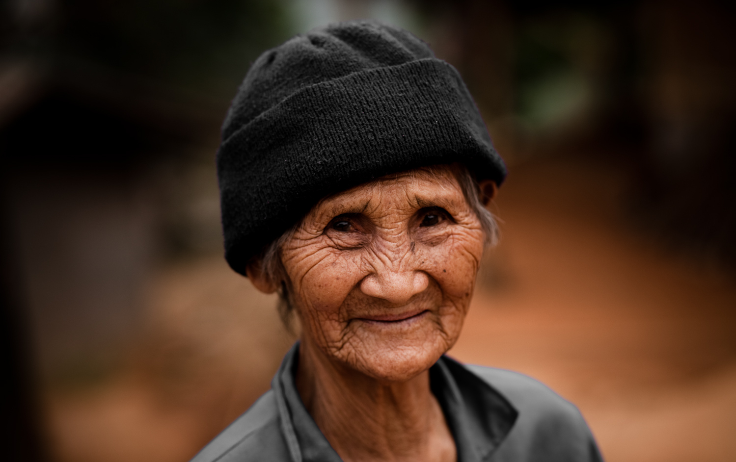 old_woman_by_Eric_Montfort