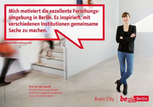 BrainCityBerlin_Jule_Specht