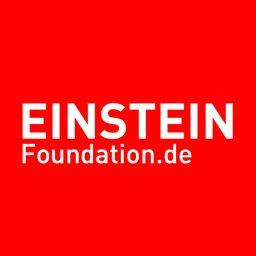 Logo_Einstein_Stiftung